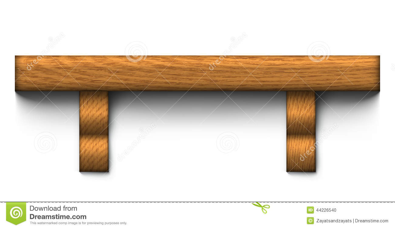 Permalink to wooden shelf design plans