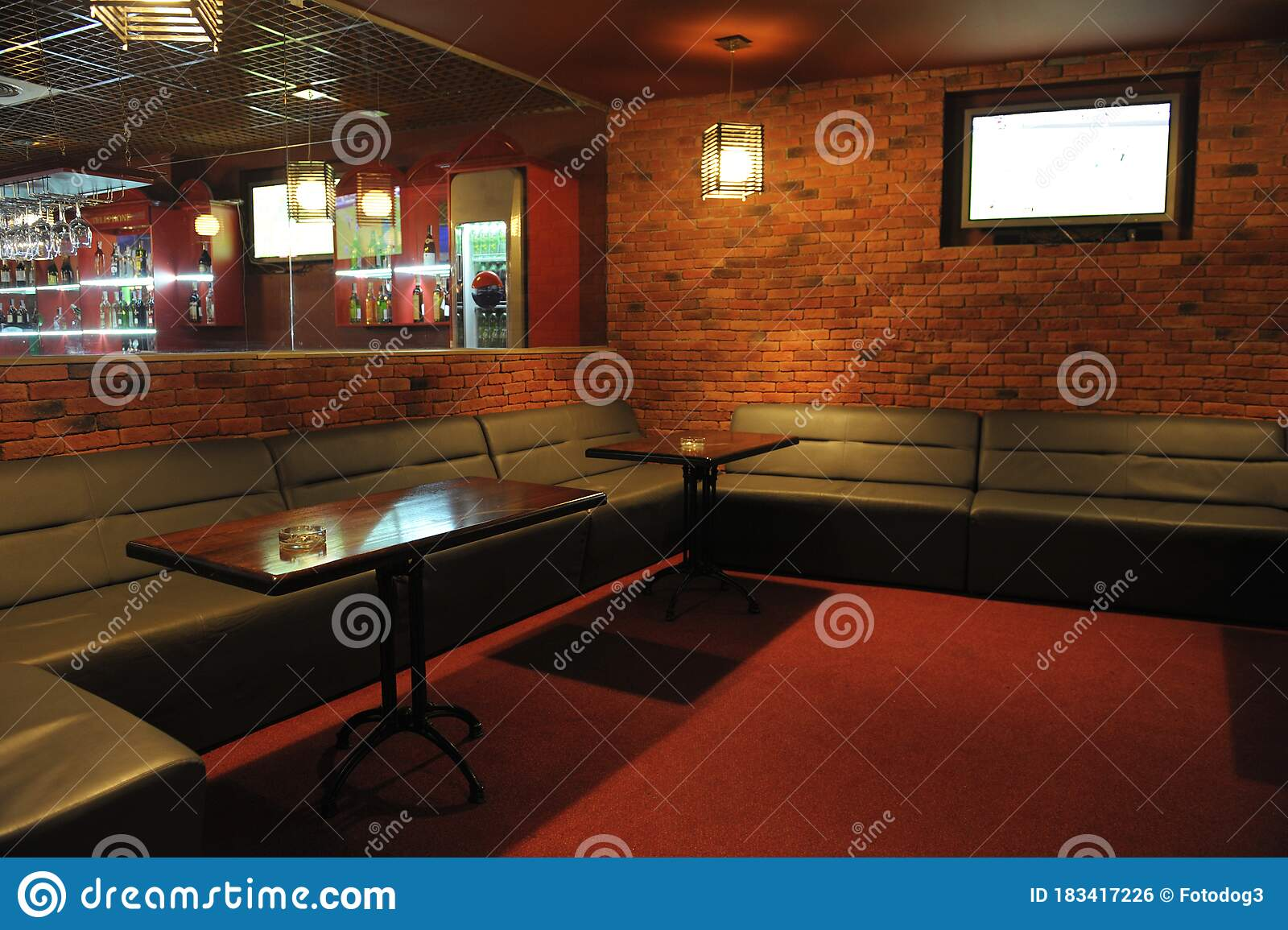 67 626 Red Color Restaurant Photos Free Royalty Free Stock Photos From Dreamstime