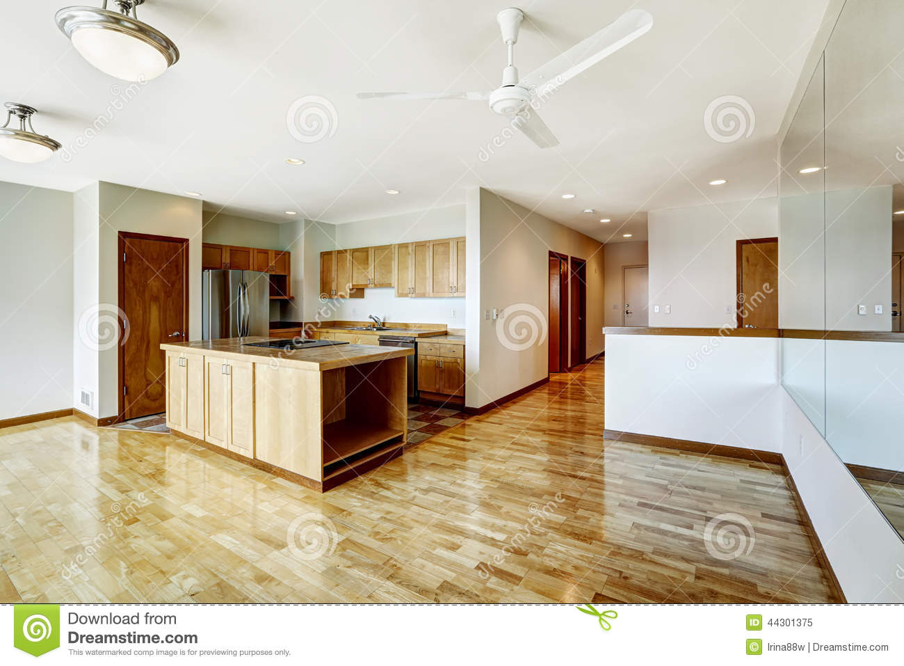 Average Studio Apartment seattle one bedroom apartment ~ descargas-mundiales