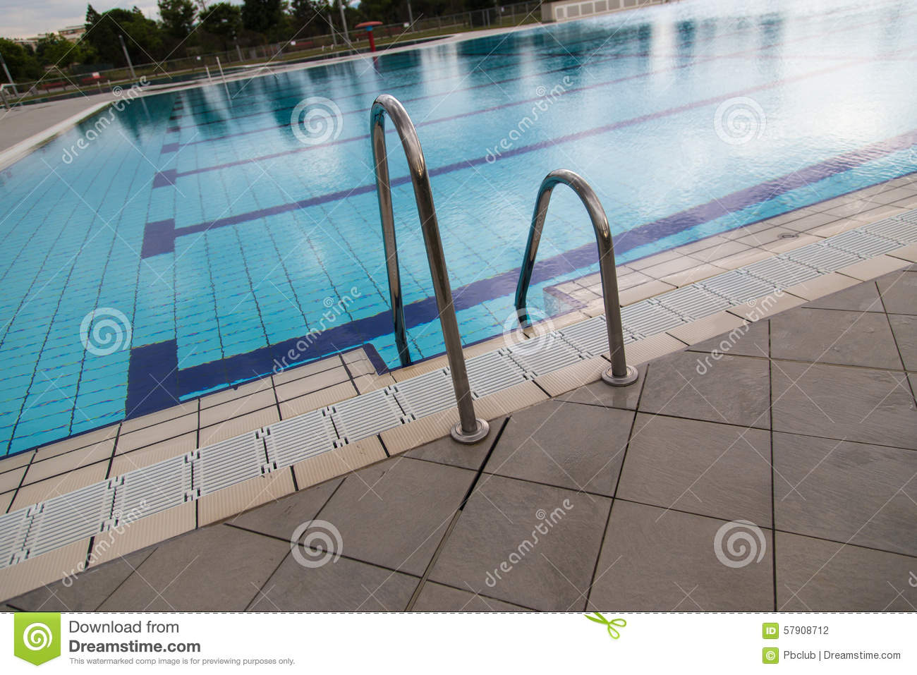 Empty swimming pool stock photo image 57908712 for Empty swimming pool