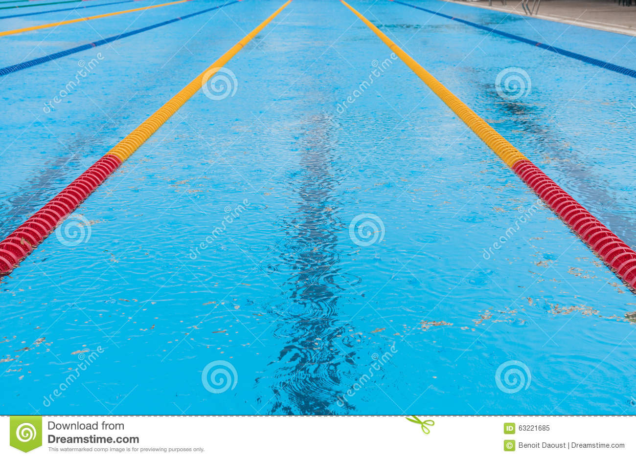 raining pool stock photos images u0026 pictures 221 images