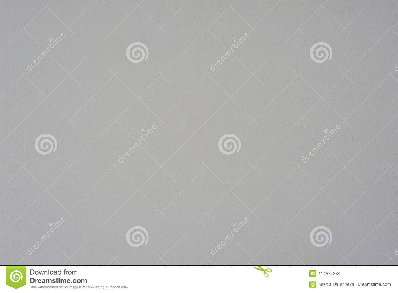 Empty Textured Wall Covered With Grey Paint Stock Photo Image of