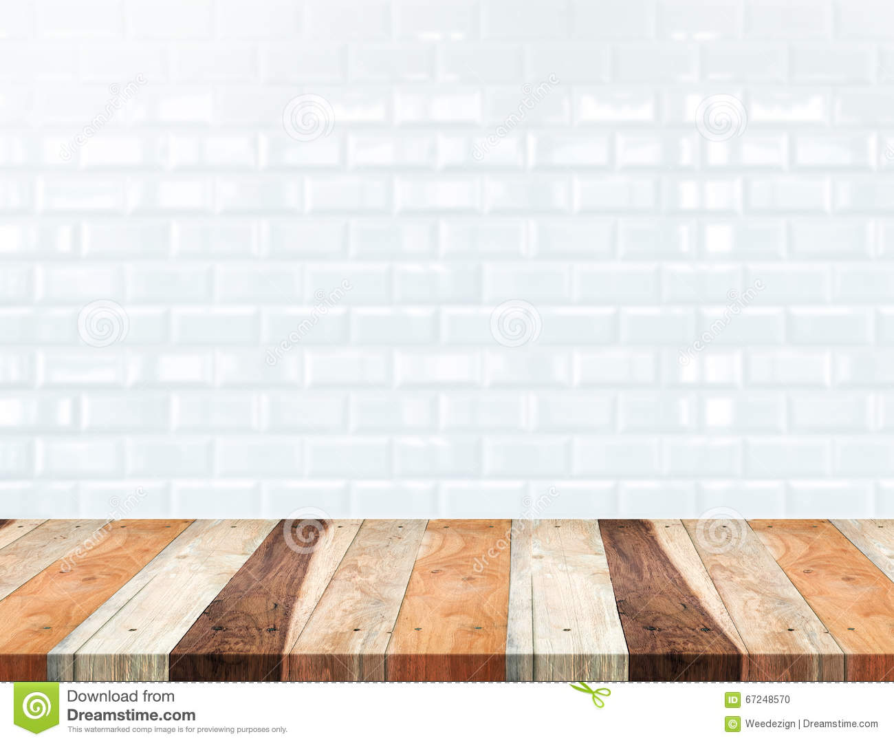 Brick Ceramic Wall Tiles ImagesWhite Tile Lowes