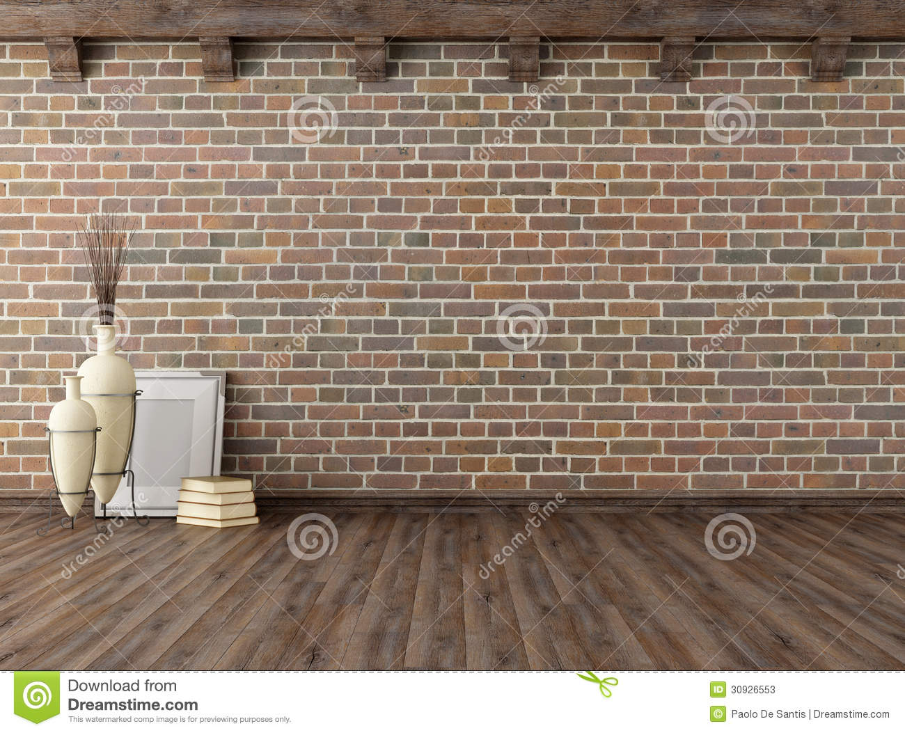 inspiring installing brick homes aka photo wall warehouse indoor effect dma interior