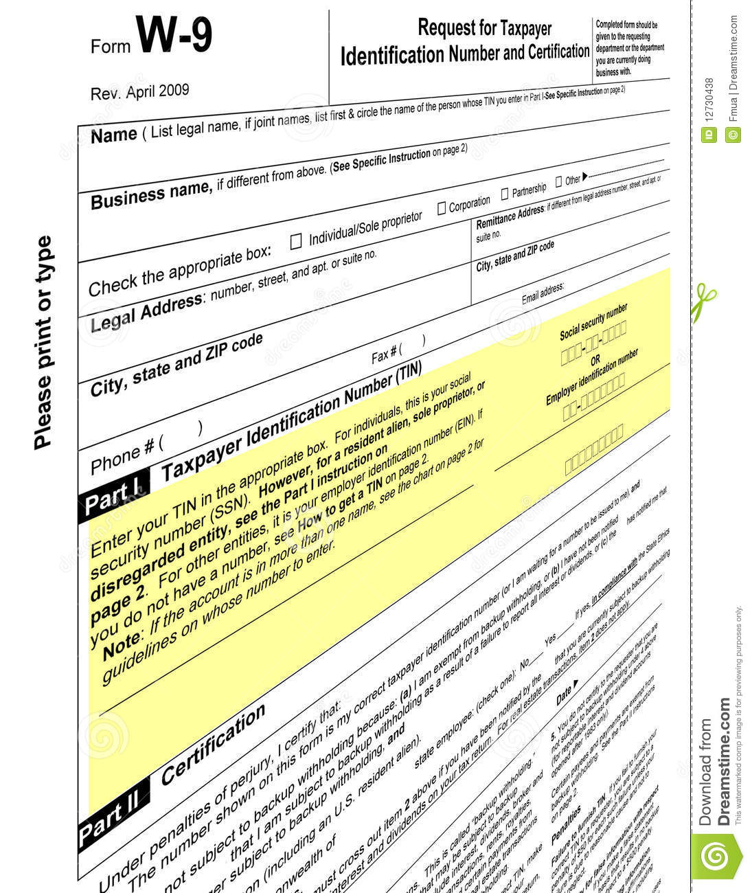 Form new form 1099 backup withholding form 1099 form backup withholding printable the tax form form w9 w9 paying w9 tax revenue falaconquin