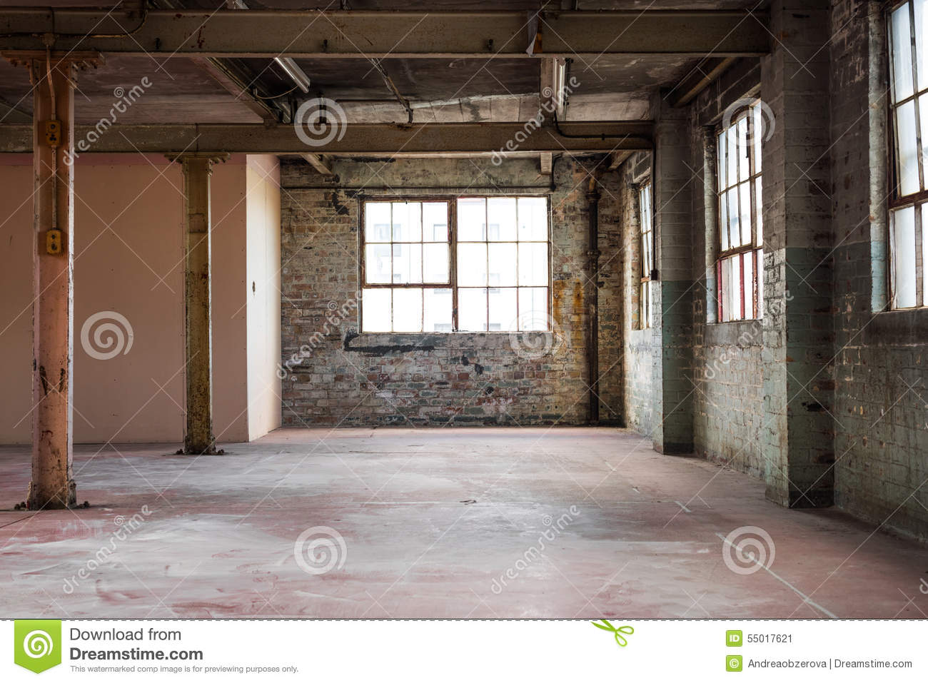 office and warehouse space. Brilliant And Download Comp To Office And Warehouse Space