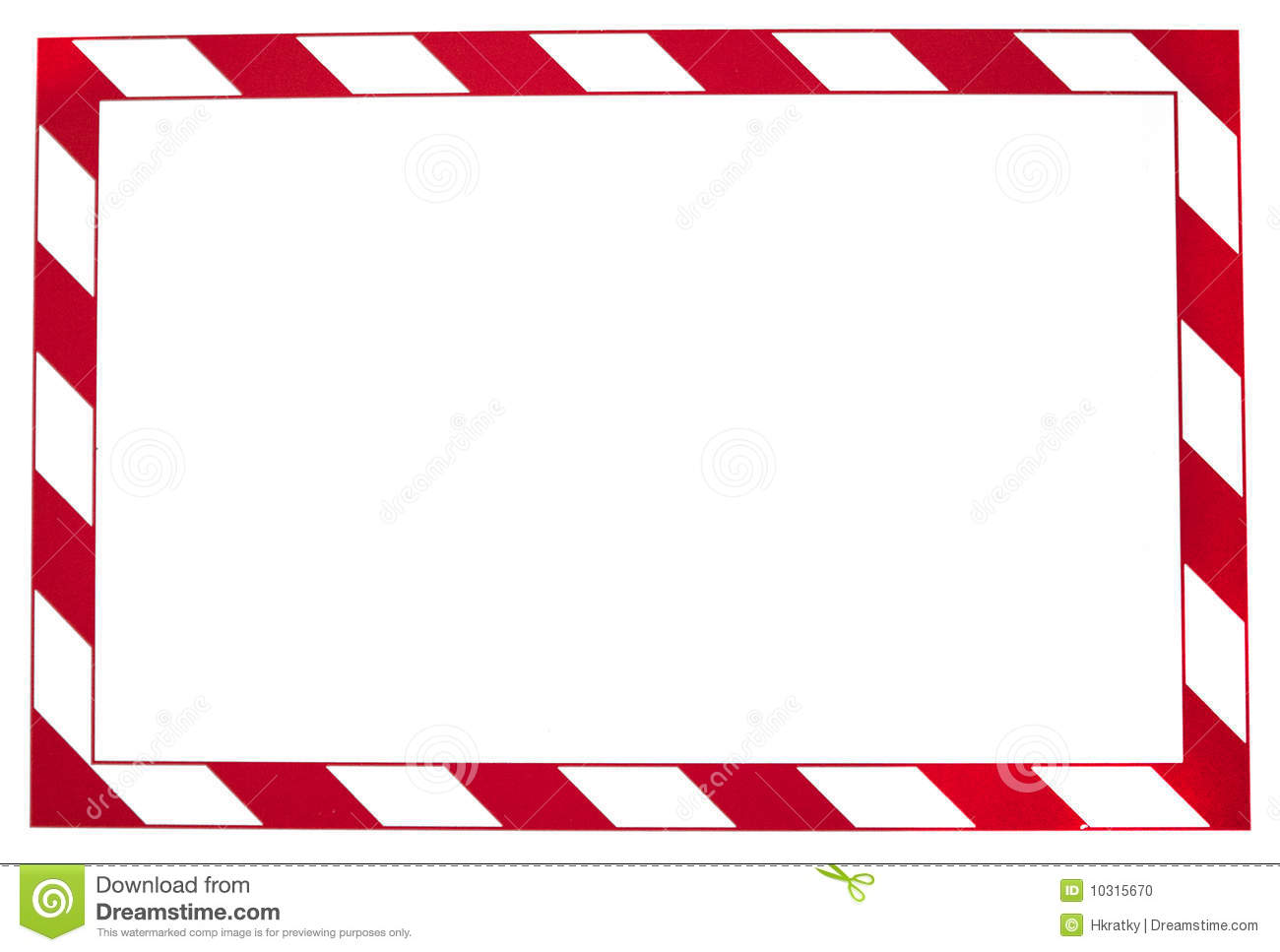 empty warning sign stock photo image 10315670 Solid Tape Vector Caution Tape Frame