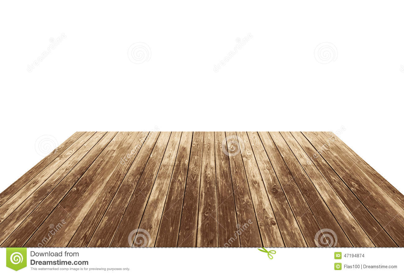 Wooden Table Surface ~ Empty wooden table top stock photo image of grain floor