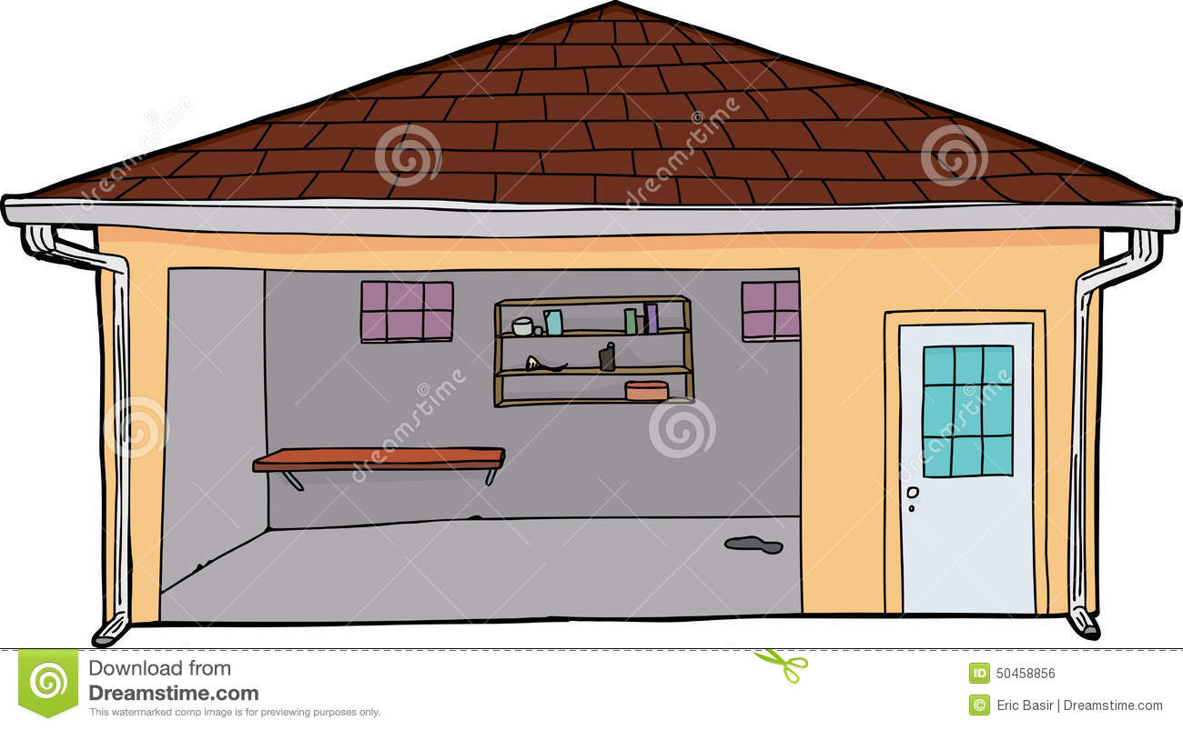 Image Result For Animated House Inside