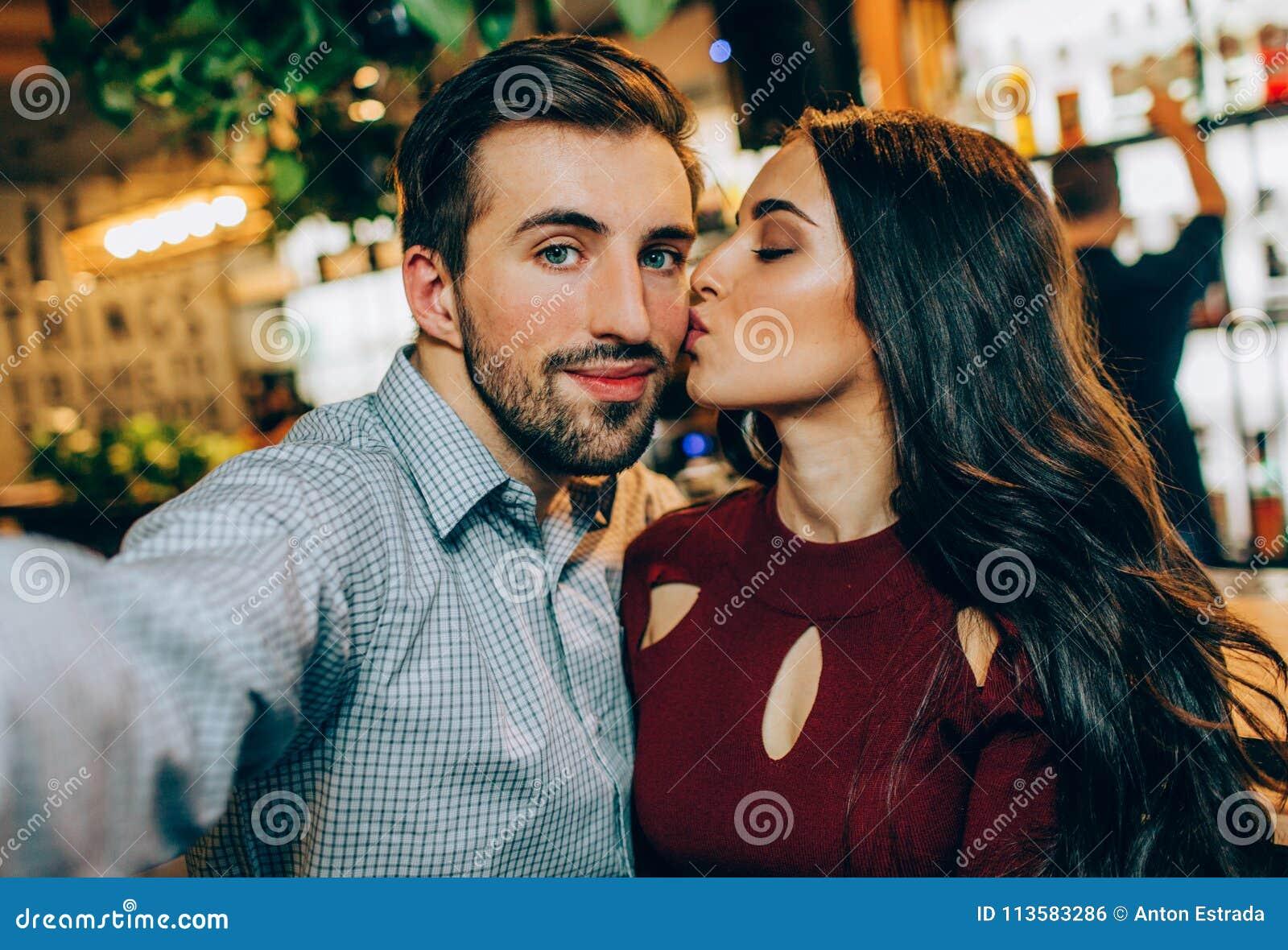 Dating avvisande Comebacks