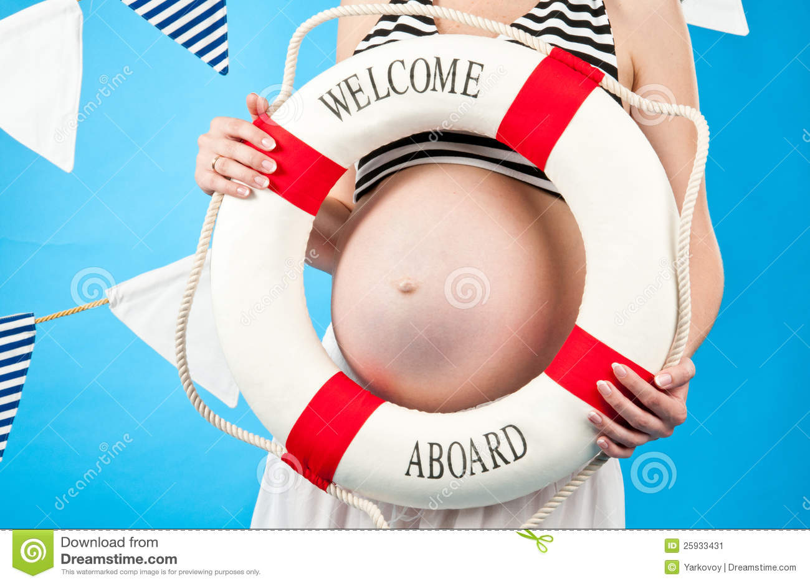 imagen embarazo nacimiento: