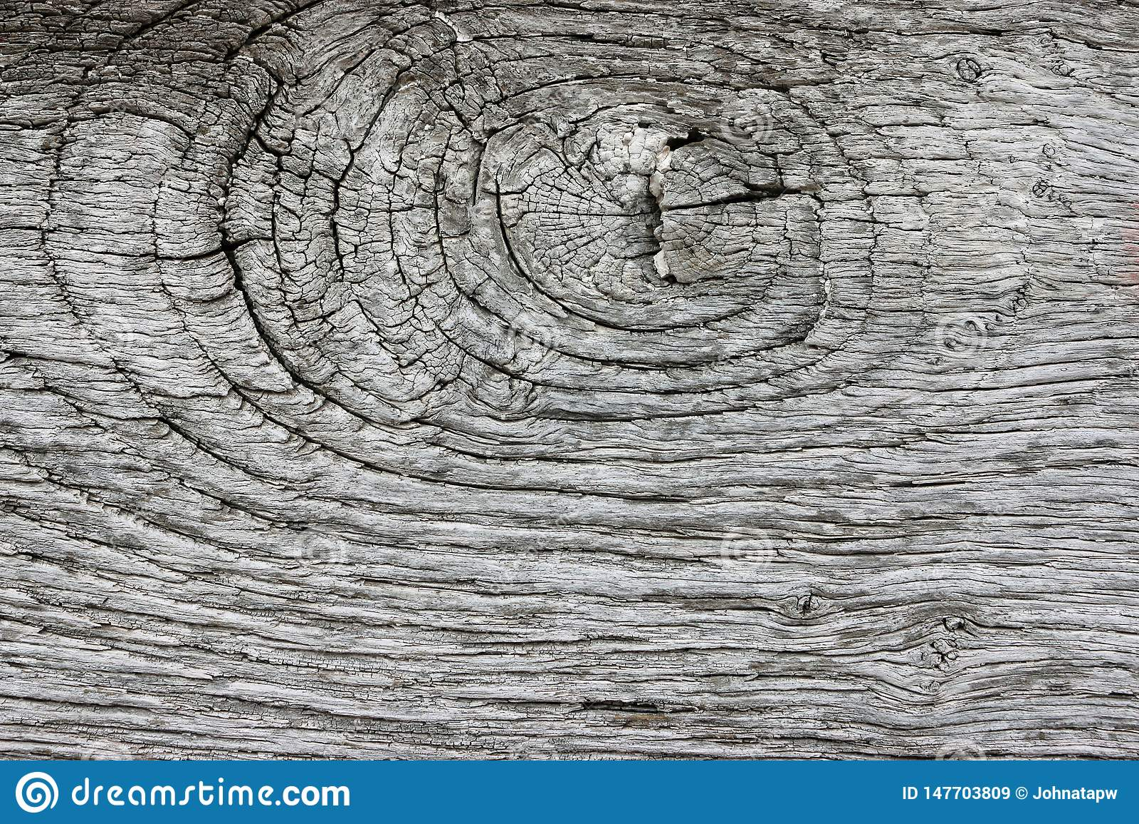 En bois poutre lavée vieille par chaux
