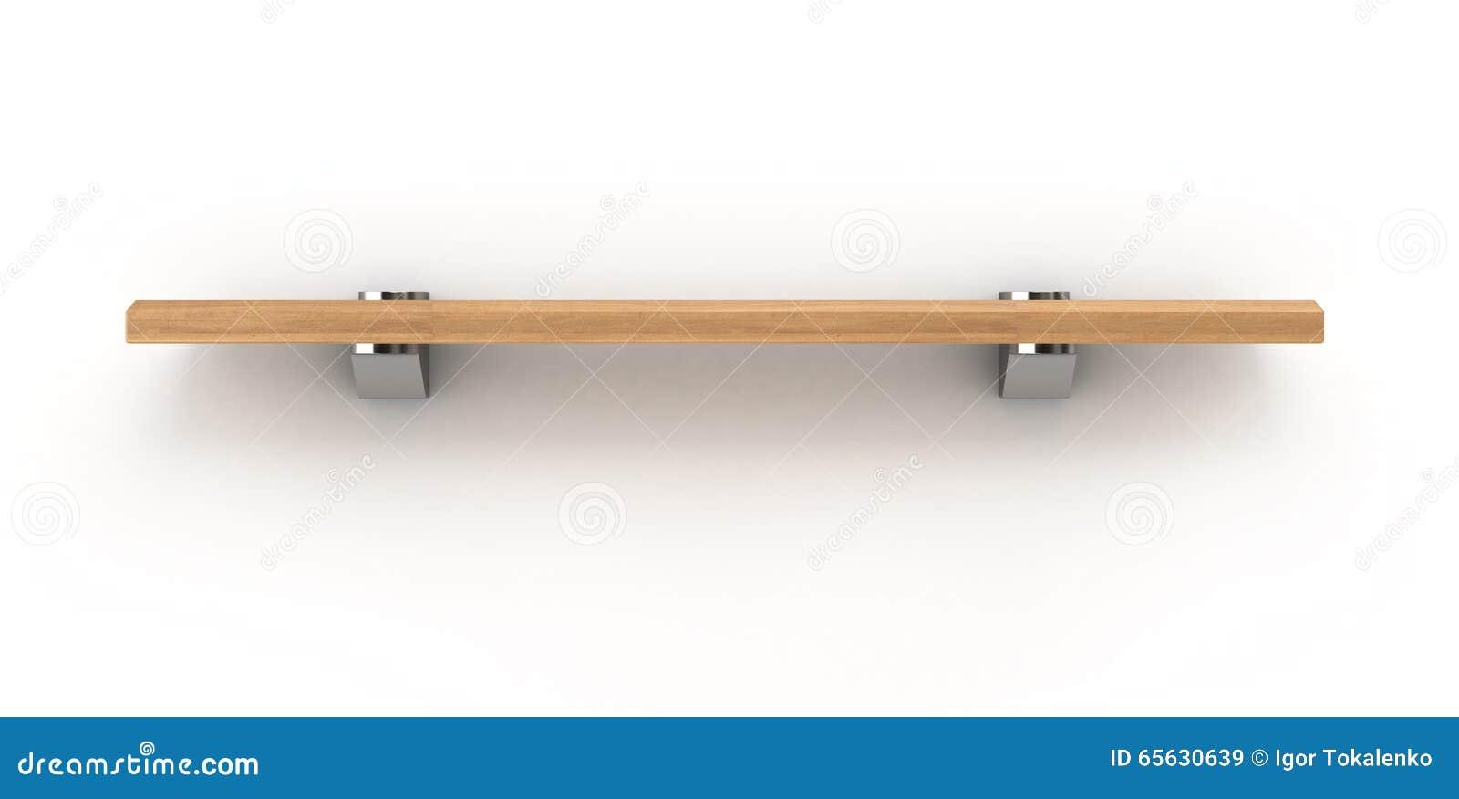 En bois rayonnez d isolement sur le blanc