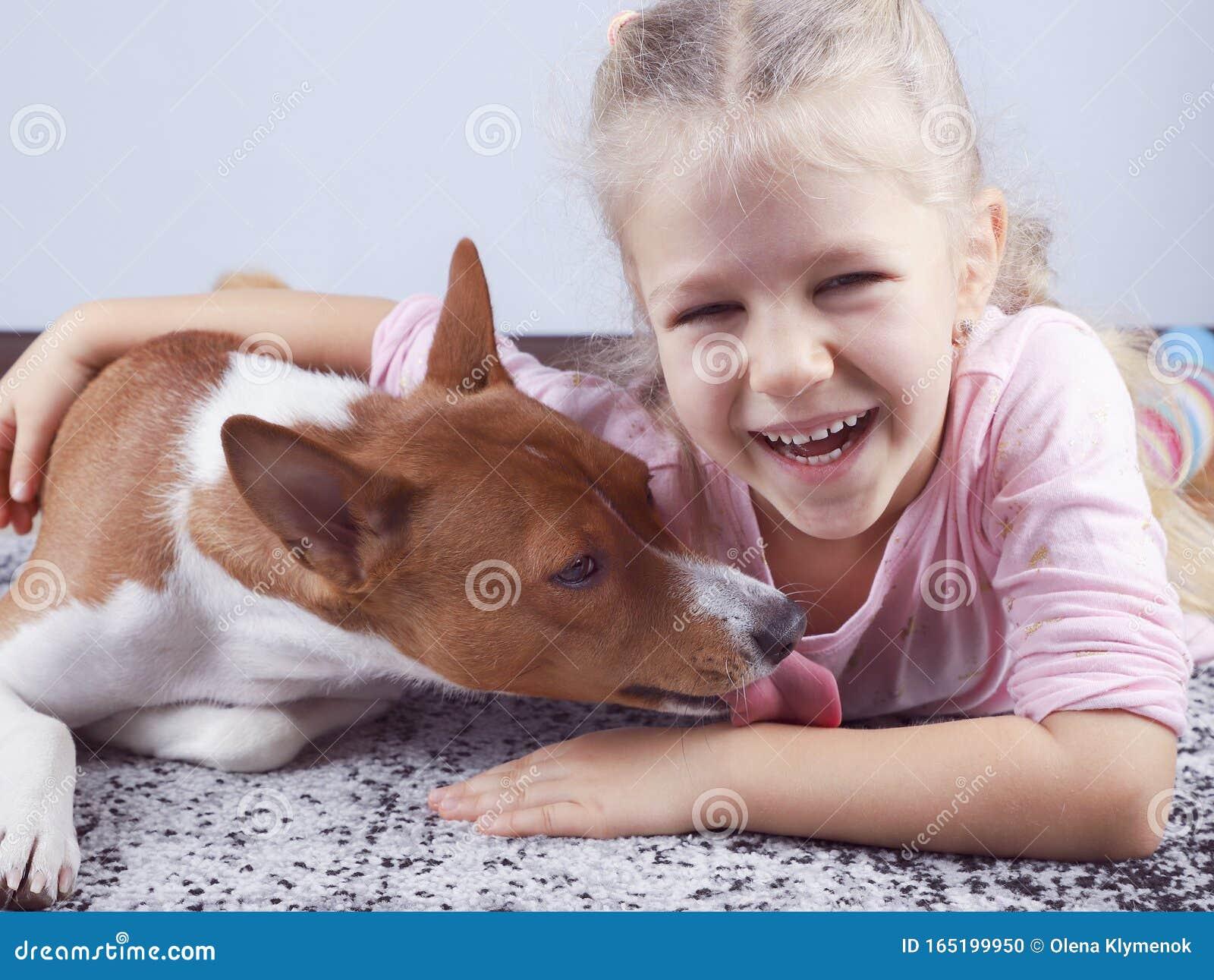 Hund Slickar