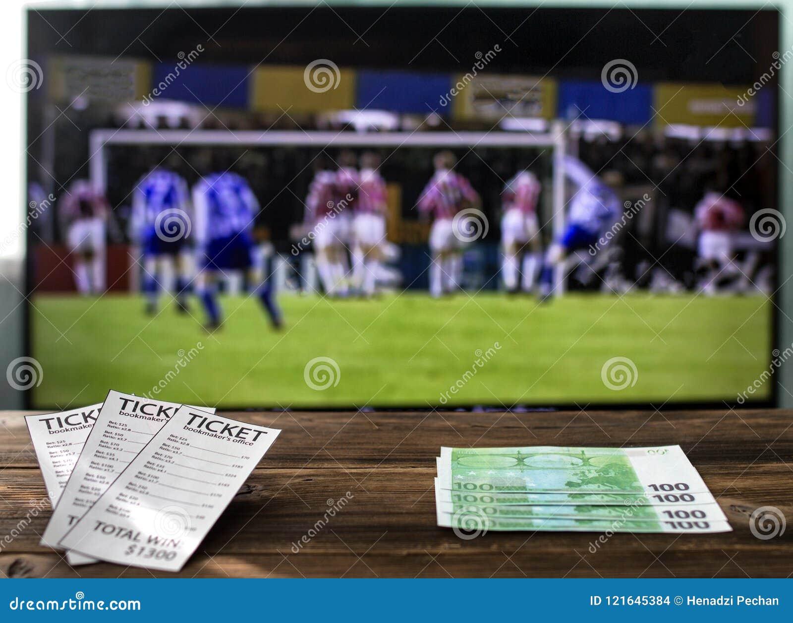 En la TV hay una liga de campeones en fútbol en boletos del ` un s del corredor de la tabla y el euro, tarifas en deportes