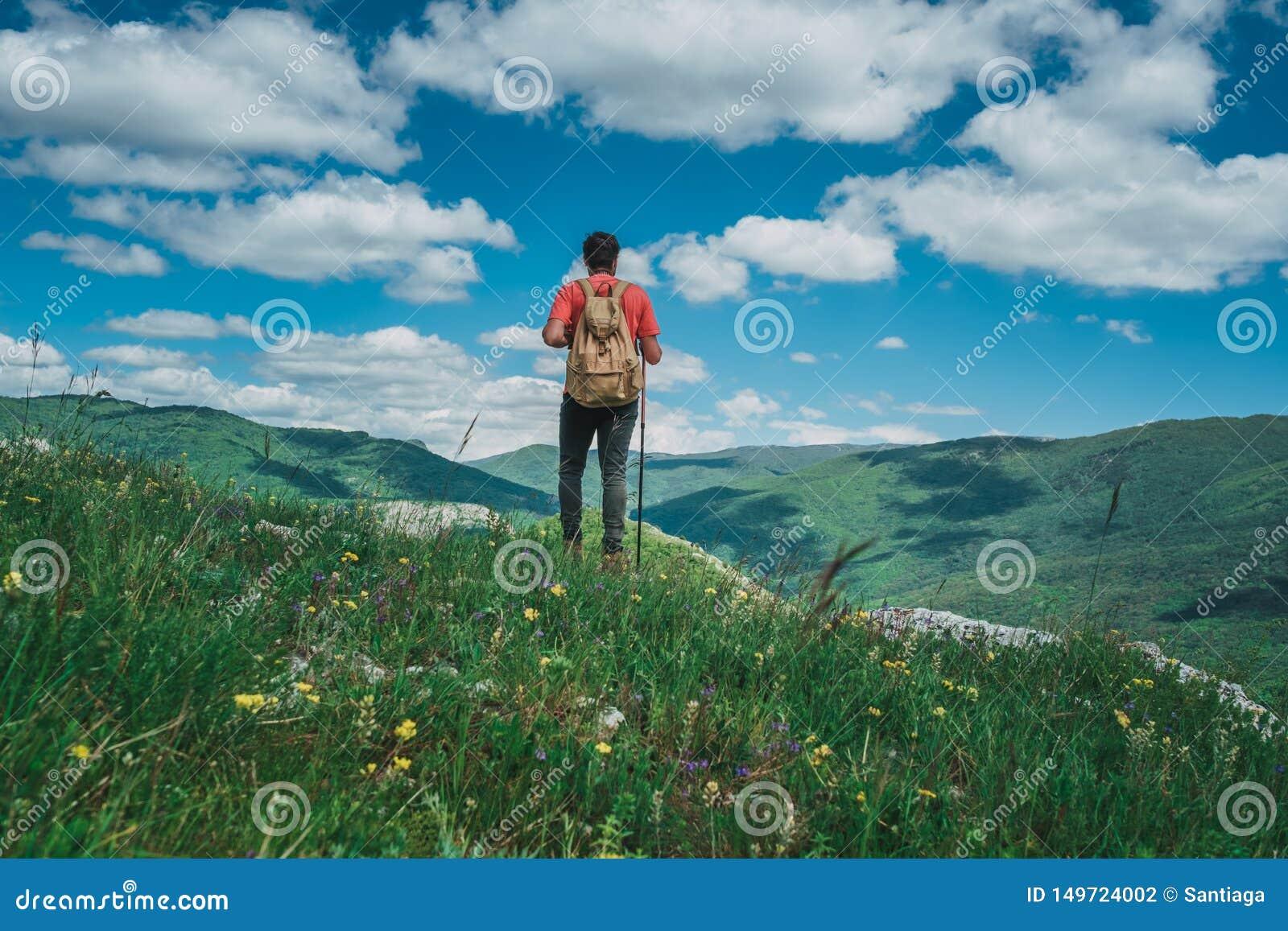 kvinna söker man dal