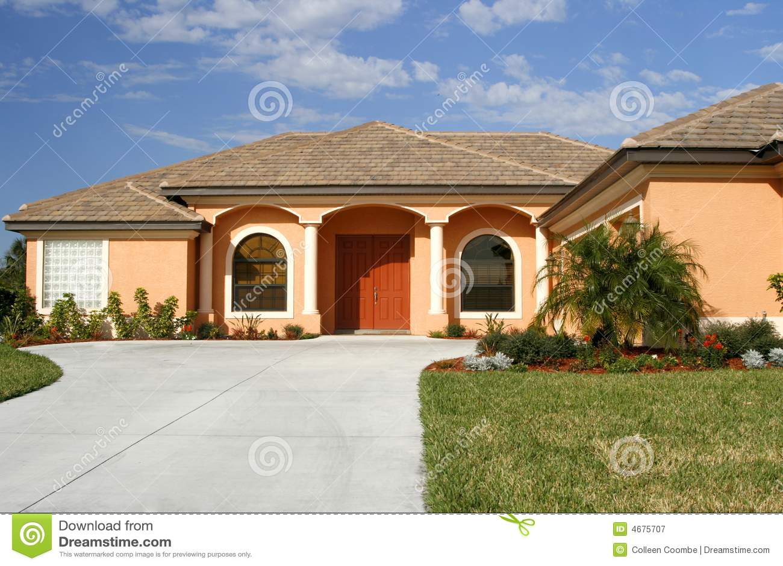 Enchanting home new