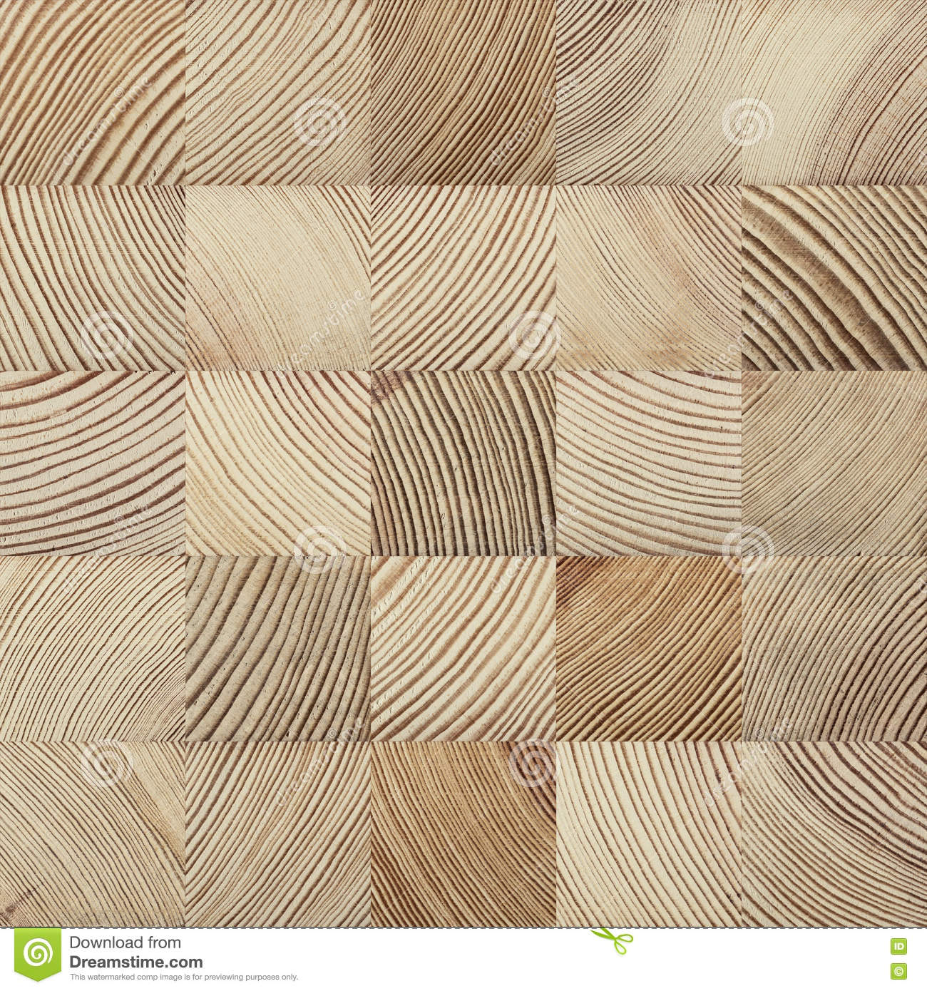 End Grain Wood Texture Stock Photo  Image: 74359447 - Butcher Block Table Plans
