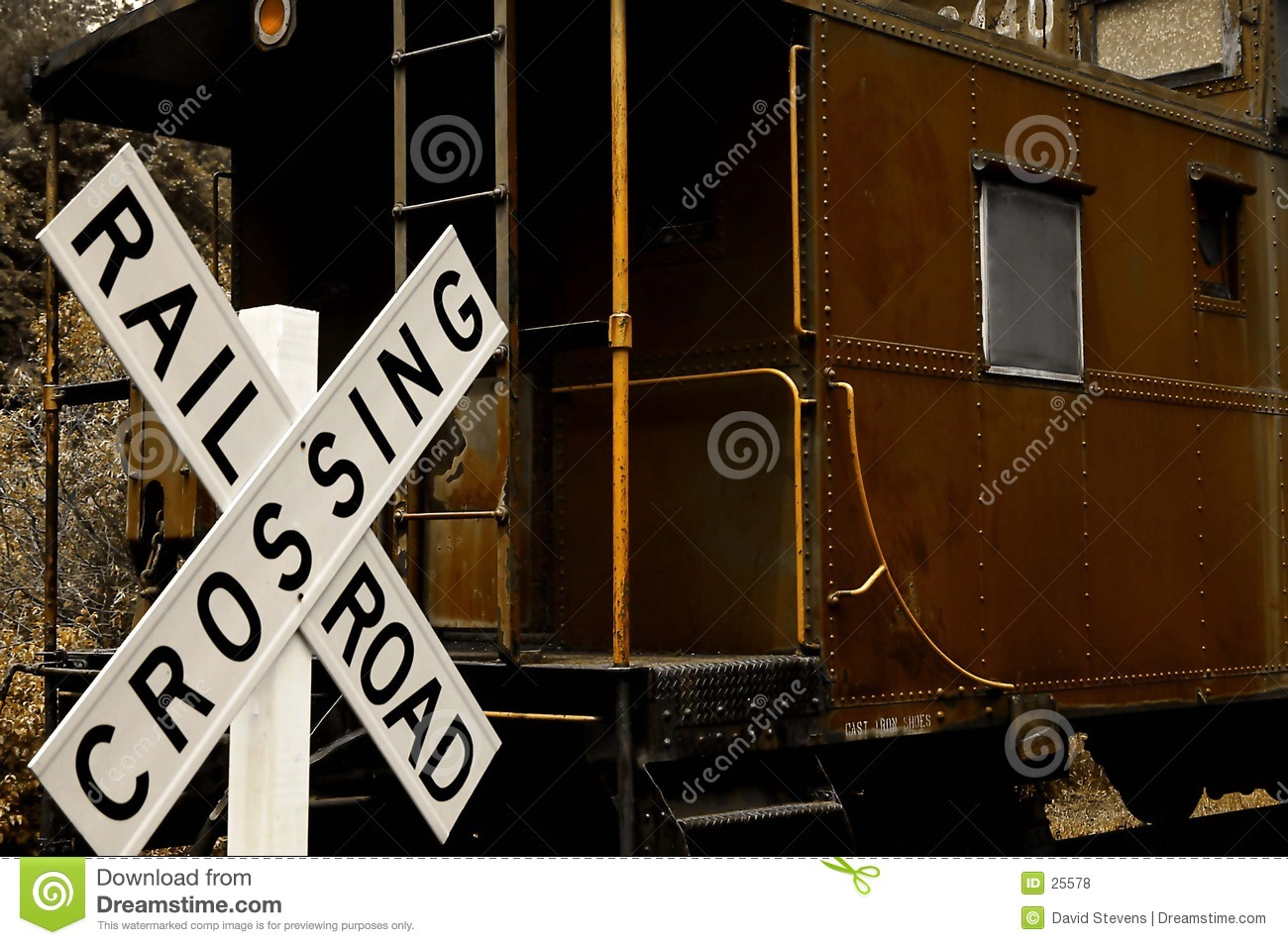 Download End Of The Line stock photo. Image of rails, dining, travel - 25578