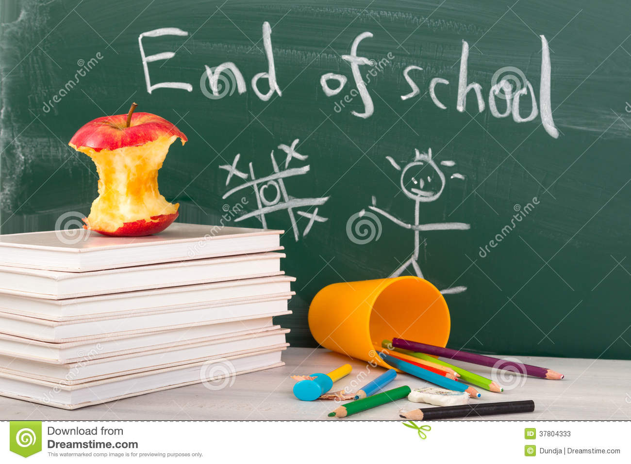 break time in school Essays - largest database of quality sample essays and research papers on break time in school.
