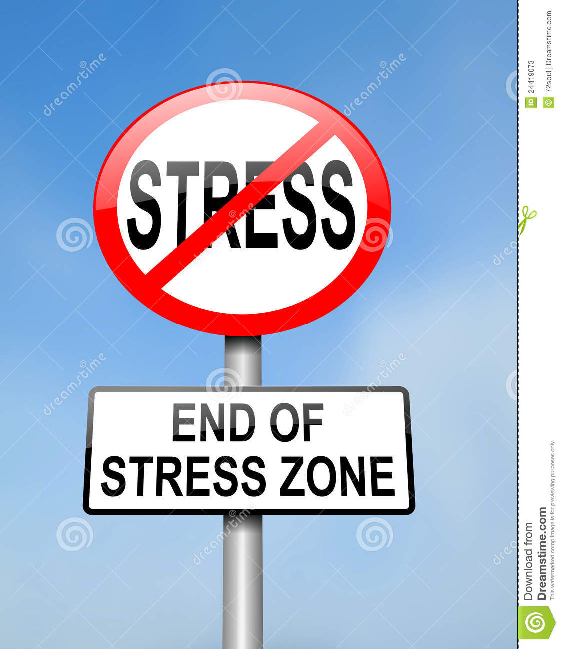 a comparison of stress in school and vacation Stress may also perpetuate or lead to to work during off hours or even periods of vacation life balance issues before law school.