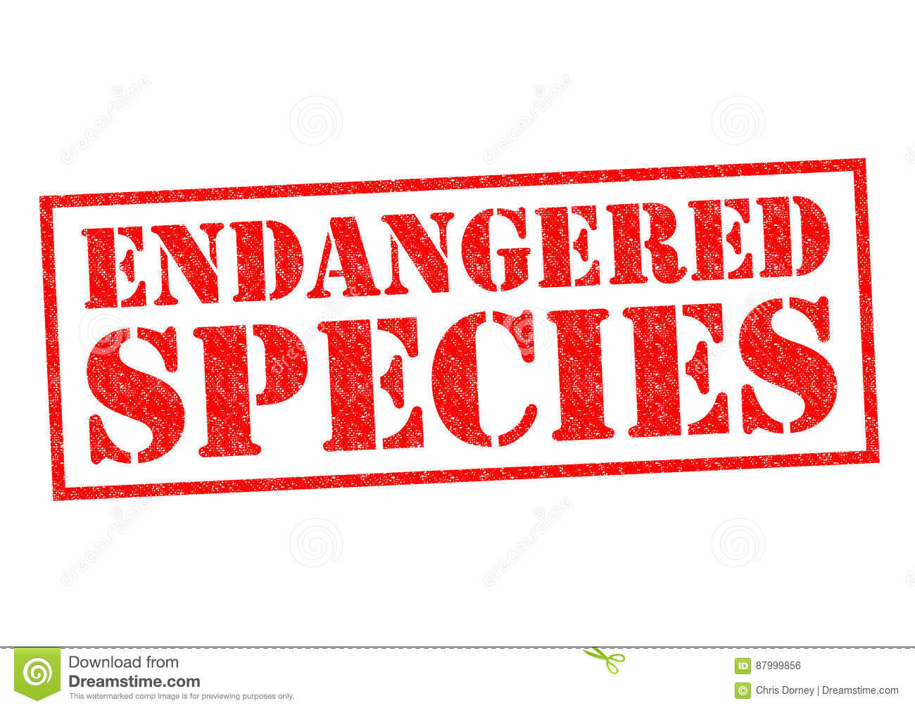 Endangered species stock illustrations 2364 endangered species endangered species stock illustrations 2364 endangered species stock illustrations vectors clipart dreamstime biocorpaavc Image collections