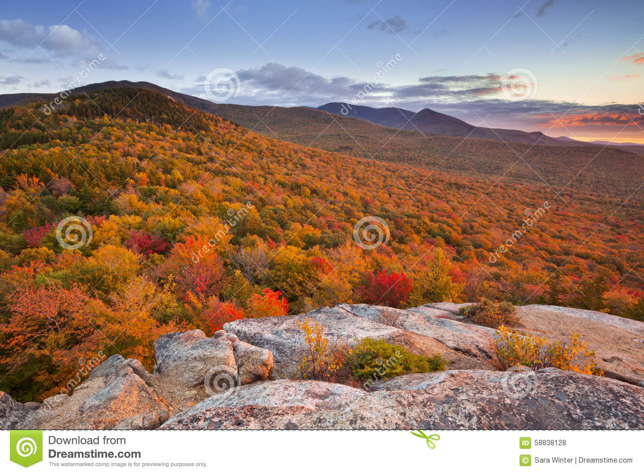 map new hampshire with Stock Photo Endless Forests Fall Foliage New H Shire Usa White Mountain National Forest Photographed North Sugarloaf Image58838128 on Manchester furthermore Gstaad additionally Exeter likewise Pong 31 as well File Portsmouth Historic Dockyard.