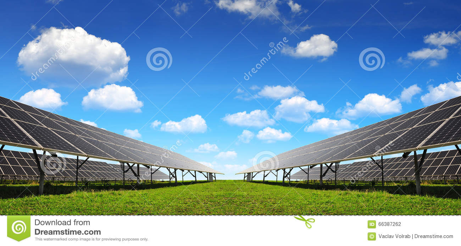 Energi isolerat objekt panels sol-
