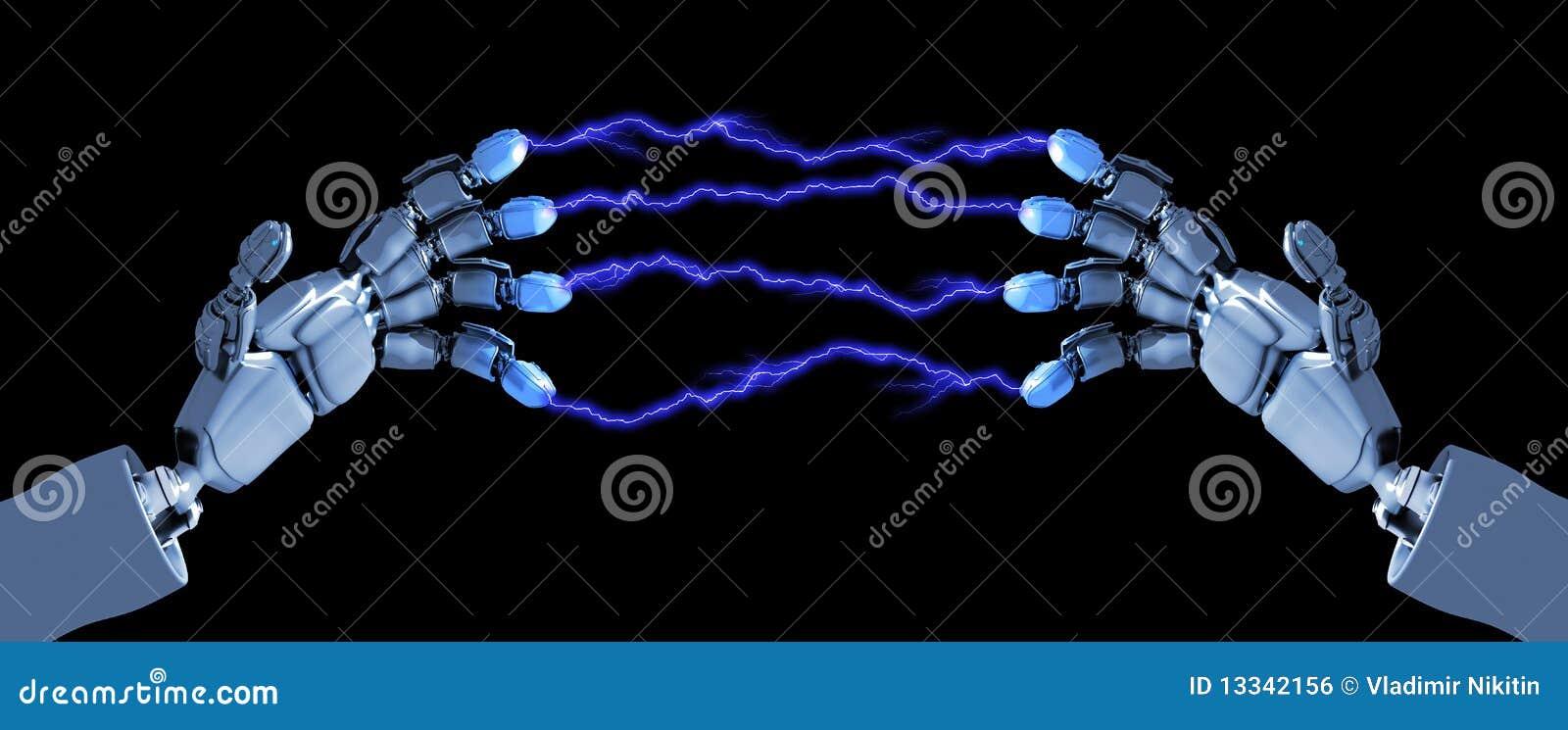 Energia zaawansowany technicznie