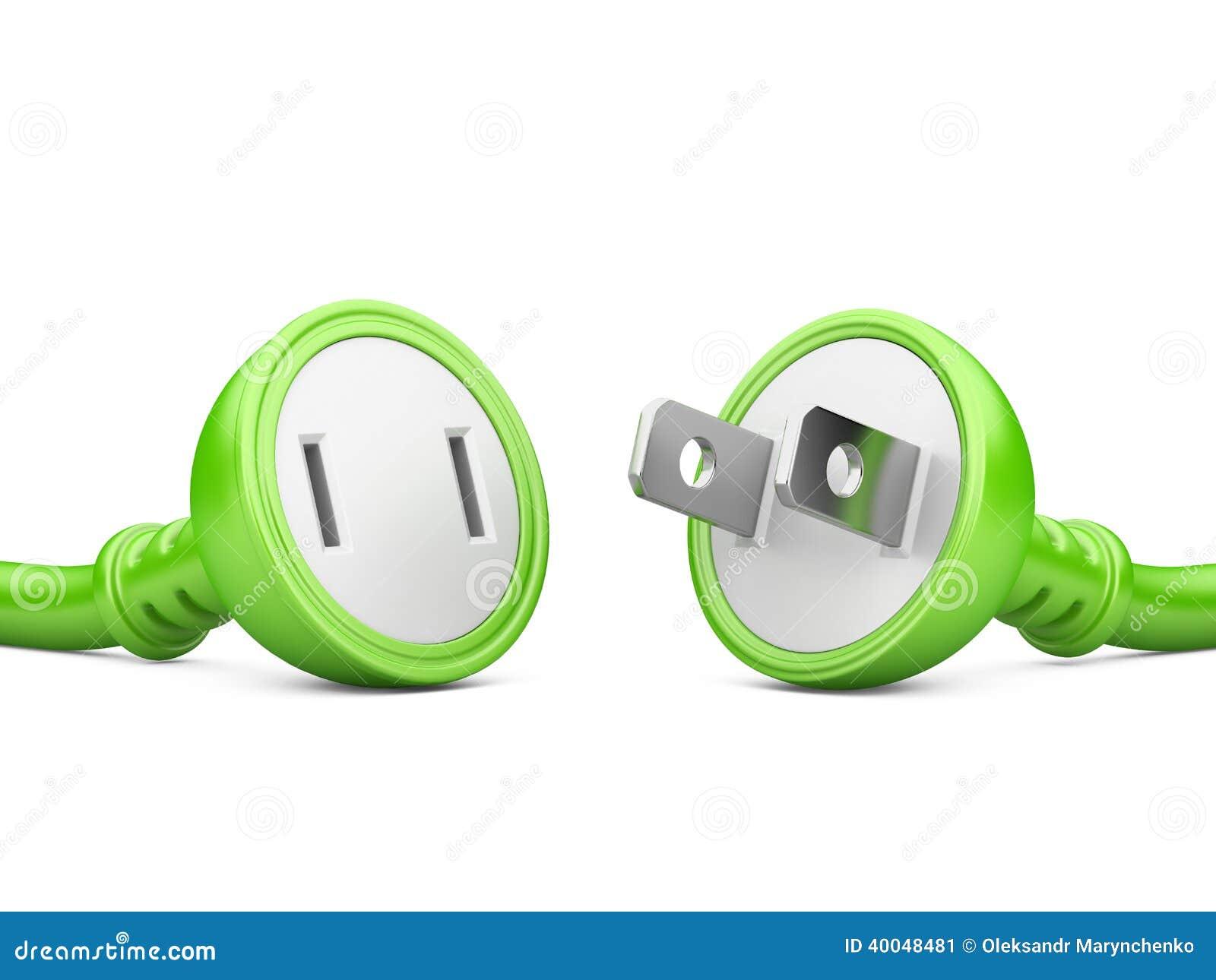 Beste Was Ist Der Grüne Draht In Der Elektrischen Verdrahtung Fotos ...