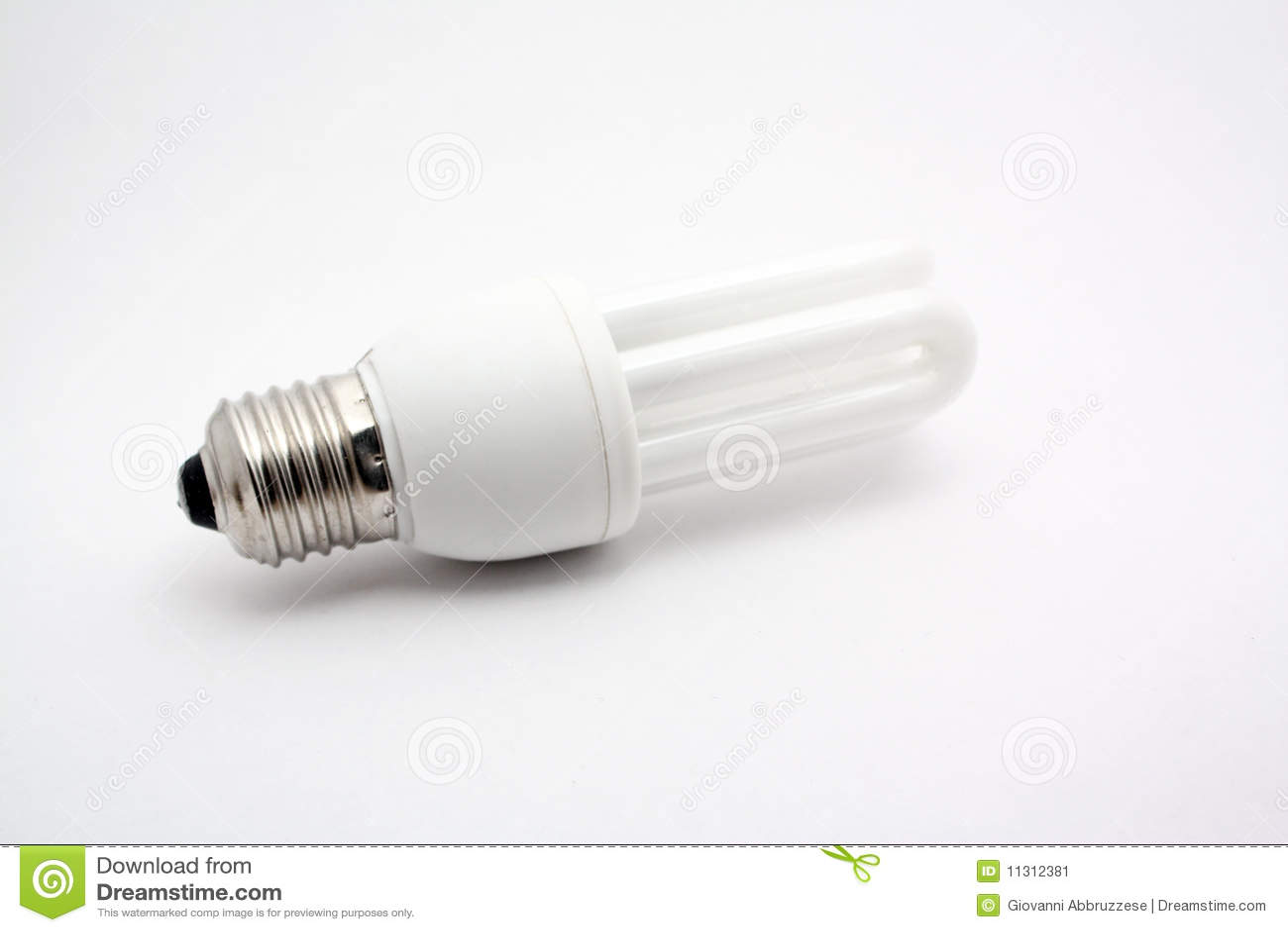 Energiesparender Fühler