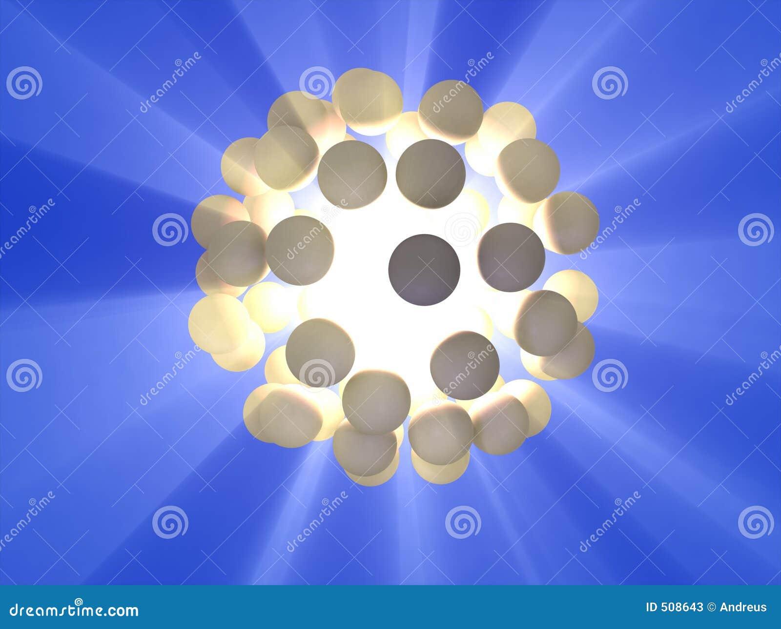 Energisphere
