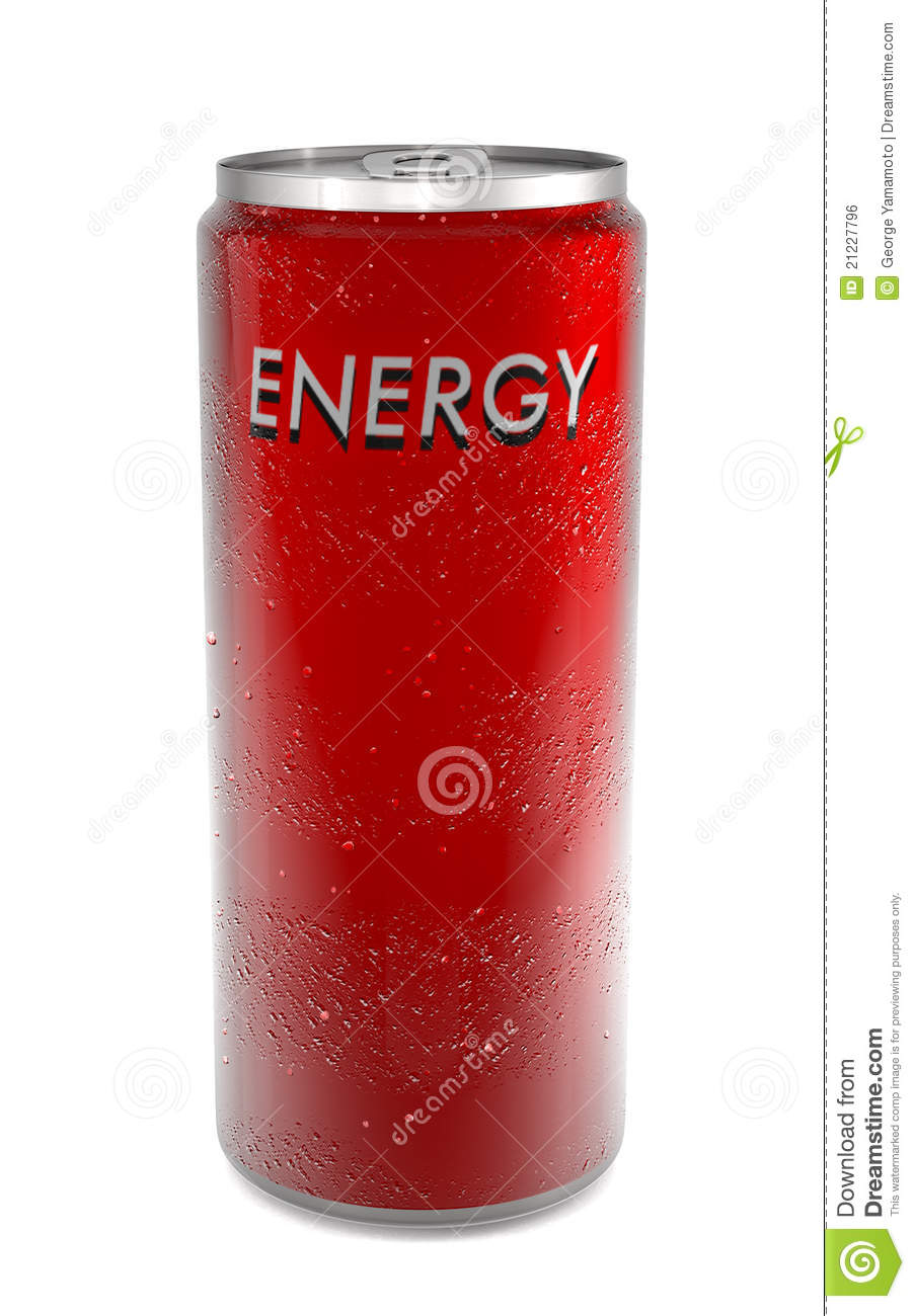 energy drinks persuasive essay essay Sports drinks and energy drinks unhealthy for kids and teens, canadian pediatricians say most children and teens shouldn't consume sports and energy drinks and the.