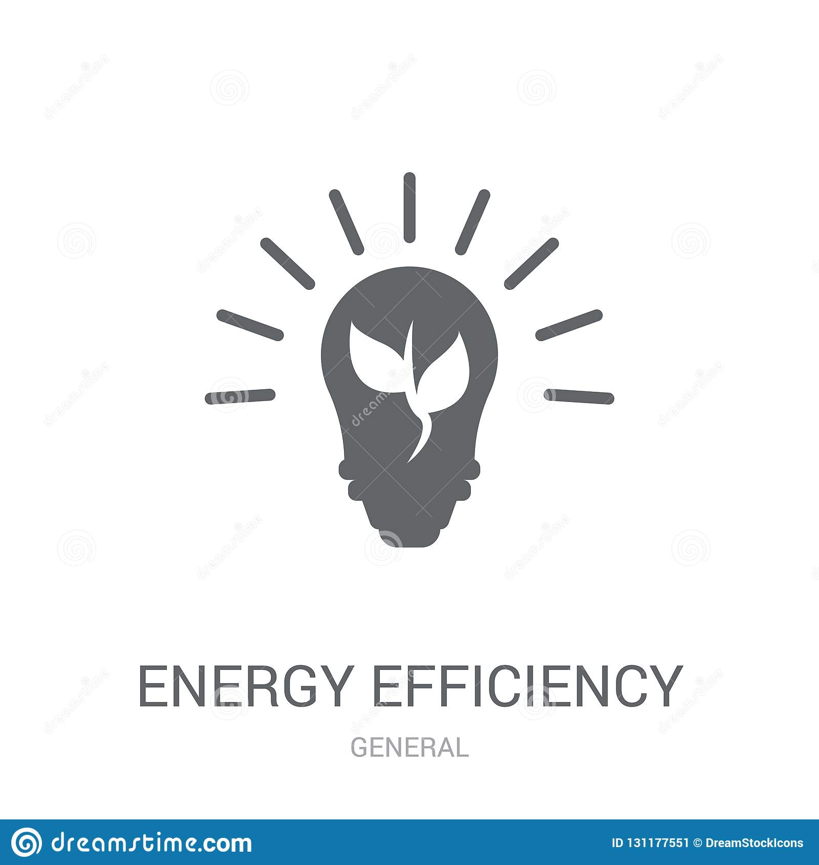 Efficiency Cartoons Illustrations Amp Vector Stock Images