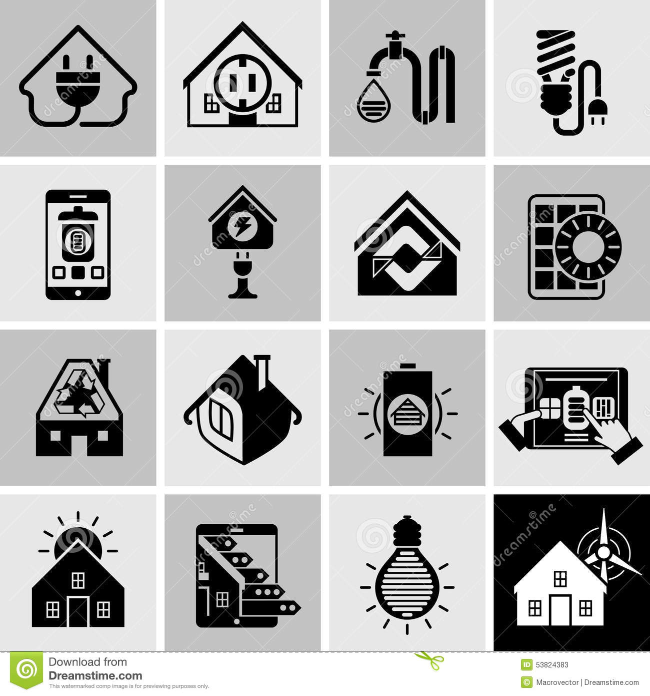 Great symbol power supply images electrical and wiring diagram great symbol for dc power supply contemporary everything you biocorpaavc Images