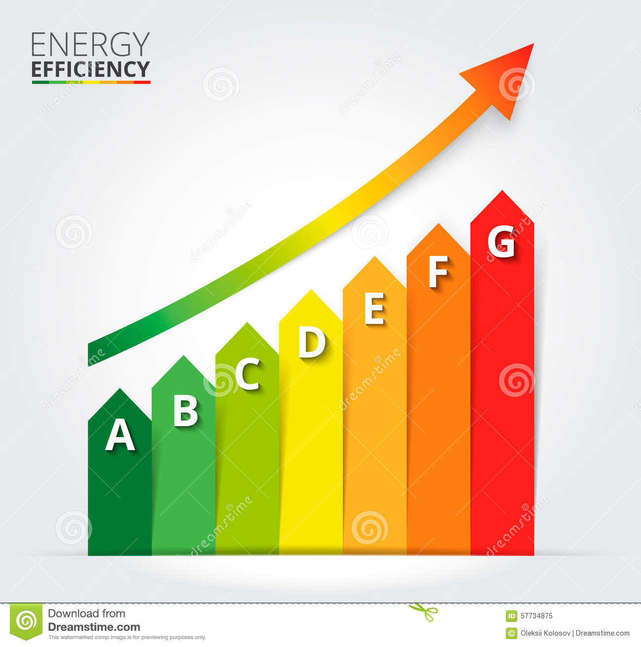 29,180 energy efficiency stock images are available royalty-free.