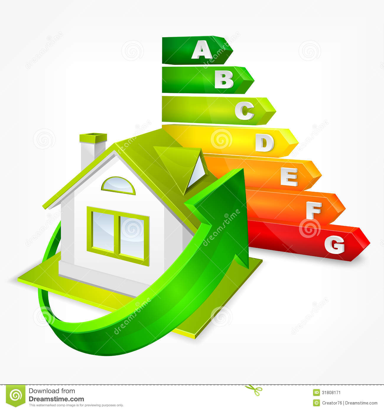 energy and efficiency A misunderstanding of the difference between sustainability versus energy efficiency may not just be slowing the move to sustainability, but could actually be working against the world's green goals.