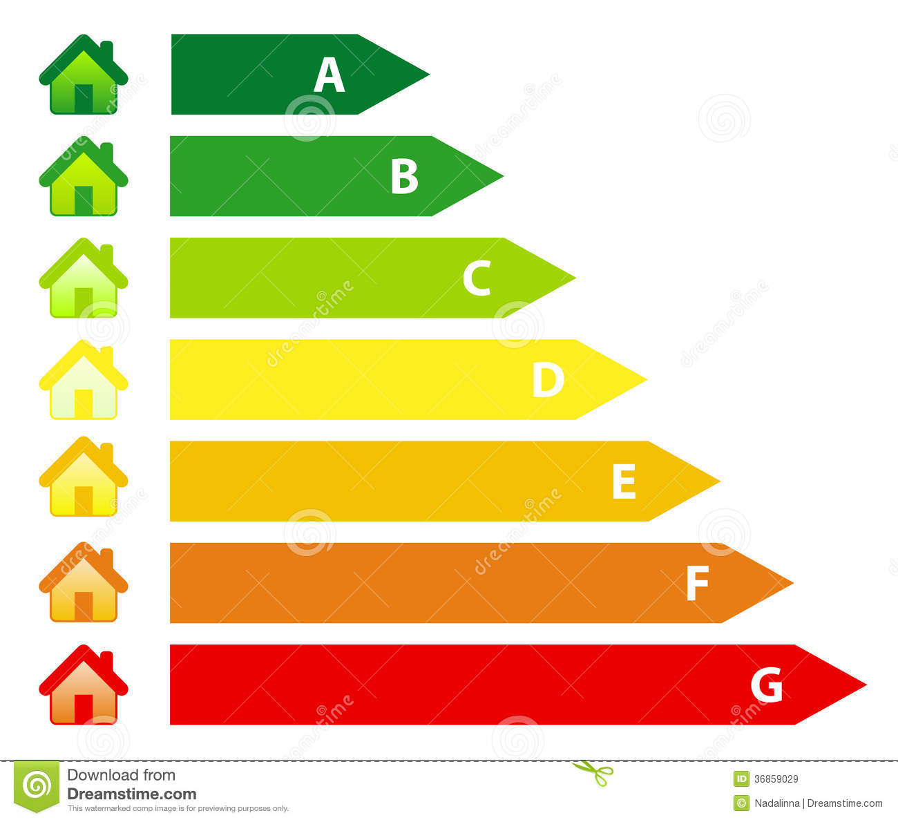 Image Result For House Plan Energy Efficient