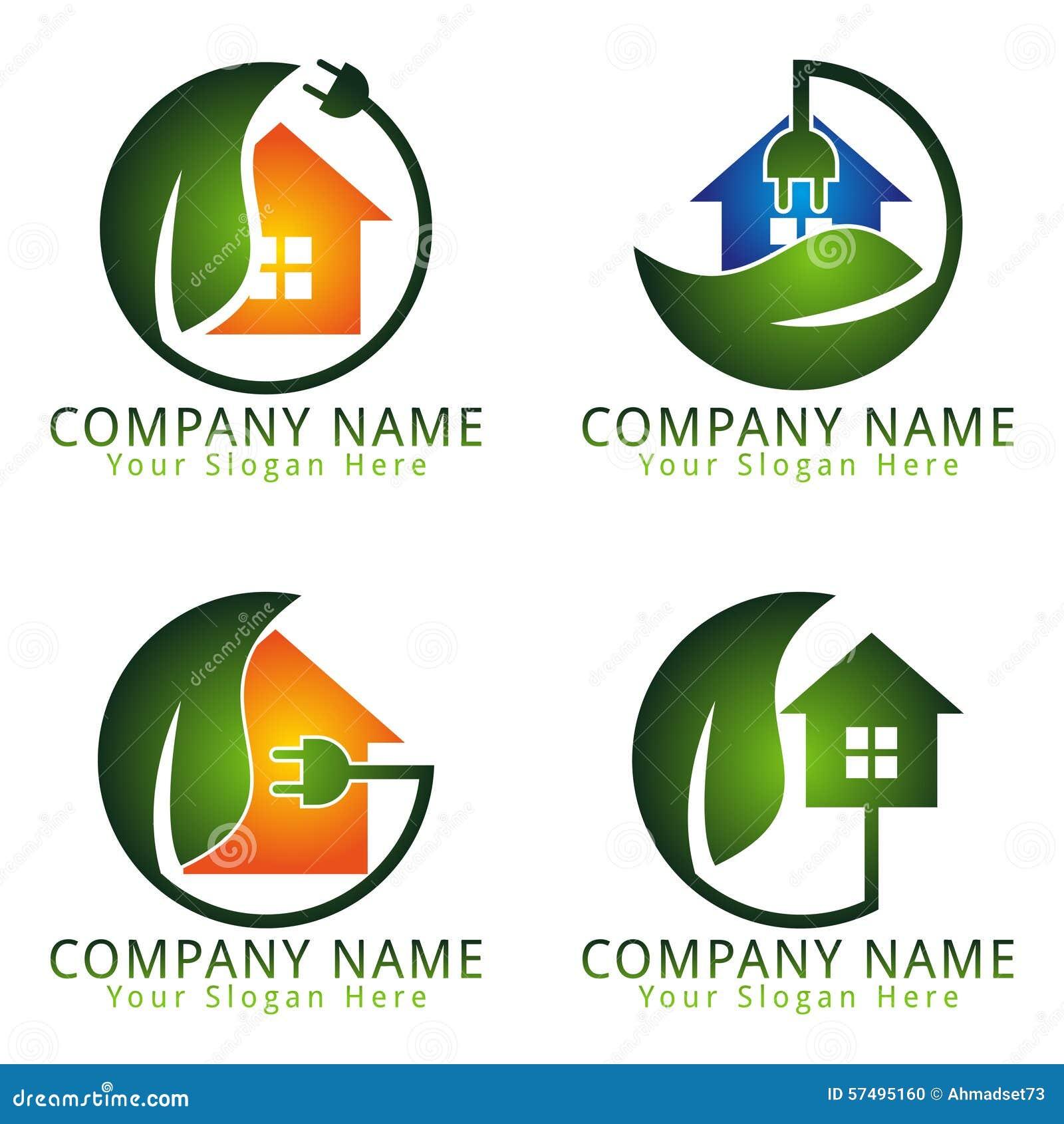 concept of free energy pdf