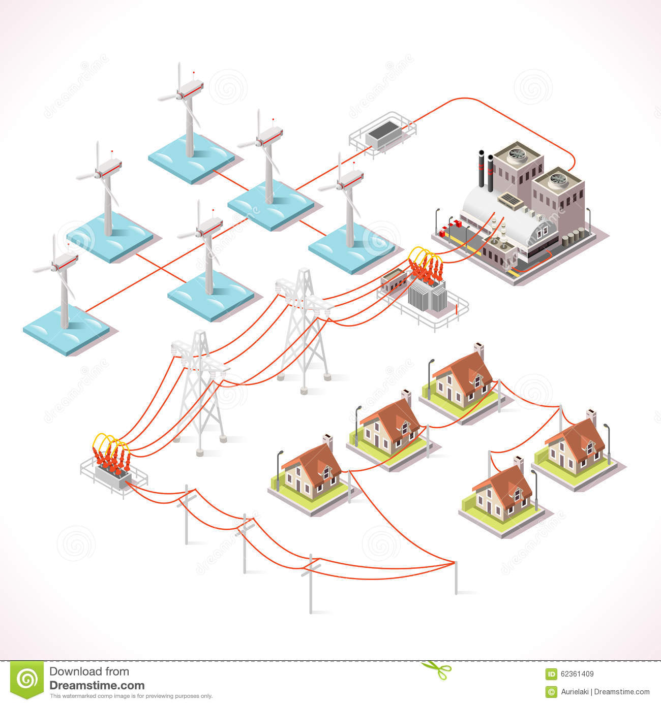 14627d10 4571 429e 9ab4 Cbc3f4414d00 also 089093 3d Transparent Glass Icon Signs Fan as well Allnews moreover Stock Illustration Energy Infographic Isometric Offshore Wind Farms Windmill Power Plant Factory Electric Power Station Electricity Grid Supply Image62361409 as well Stock Photos Ready To Ship Cardboard Box Mailing Package Order Stock Words Illustrate Product Goods Prepared Be Sent Image35971703. on electric generator map