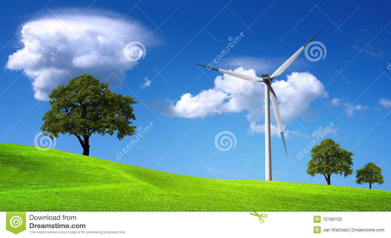 environment energy resources