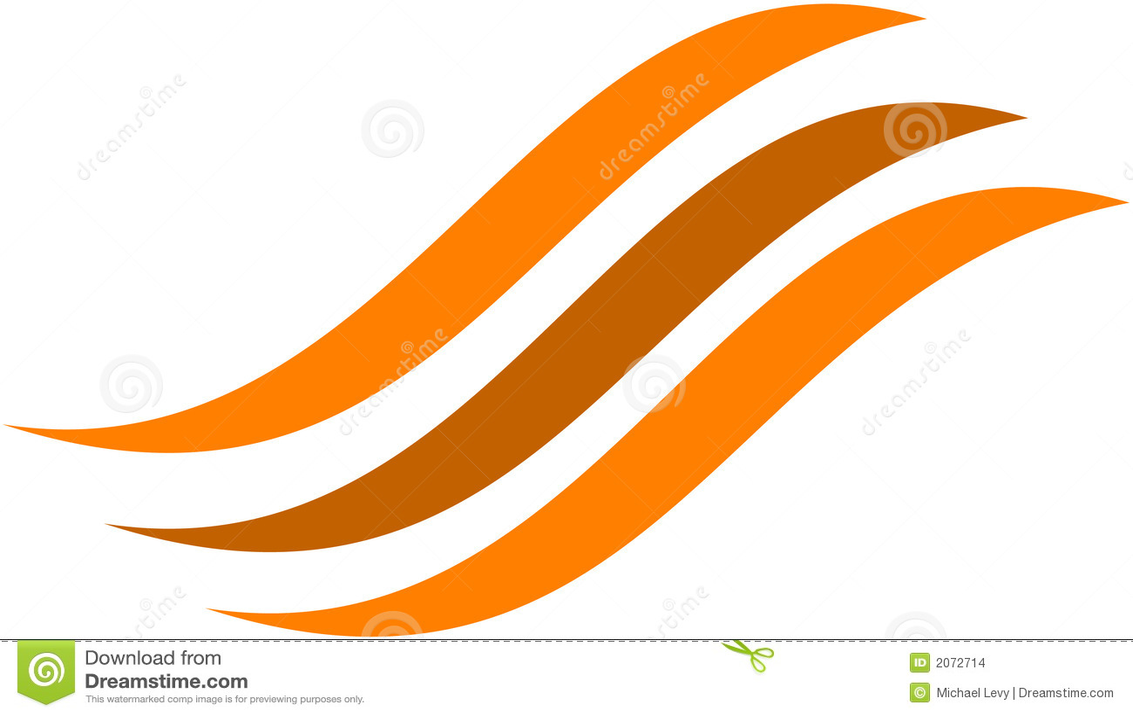 Energy Symbol Stock Images - Image: 2072714