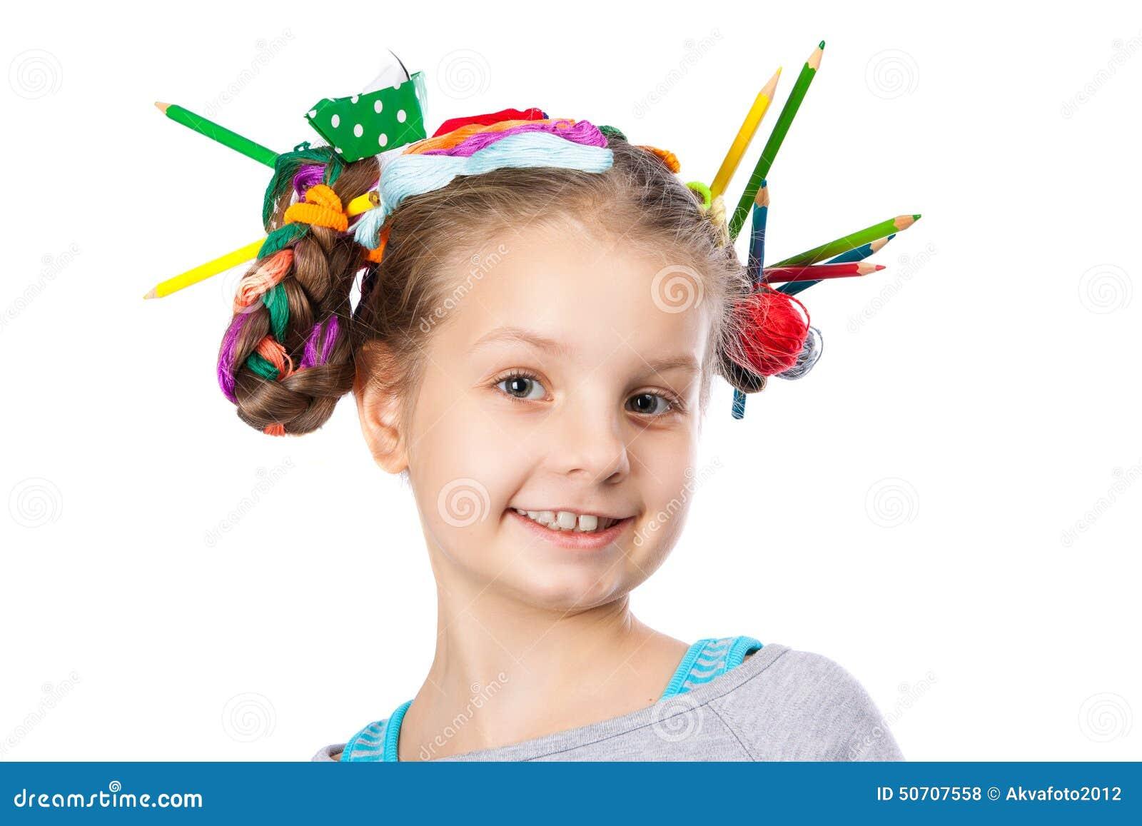 Enfant et créativité, développement