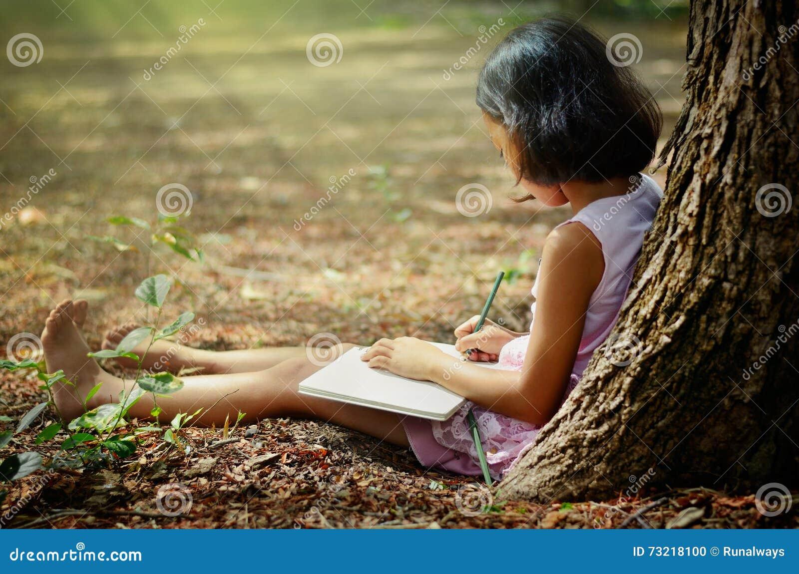 Vaucluse : une fillette de 4 ans, gare, a dormi seule