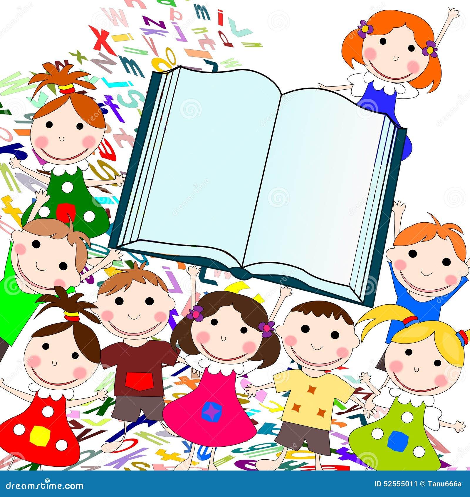L'enfant et l'adolescent - E-book - Livres pour tous