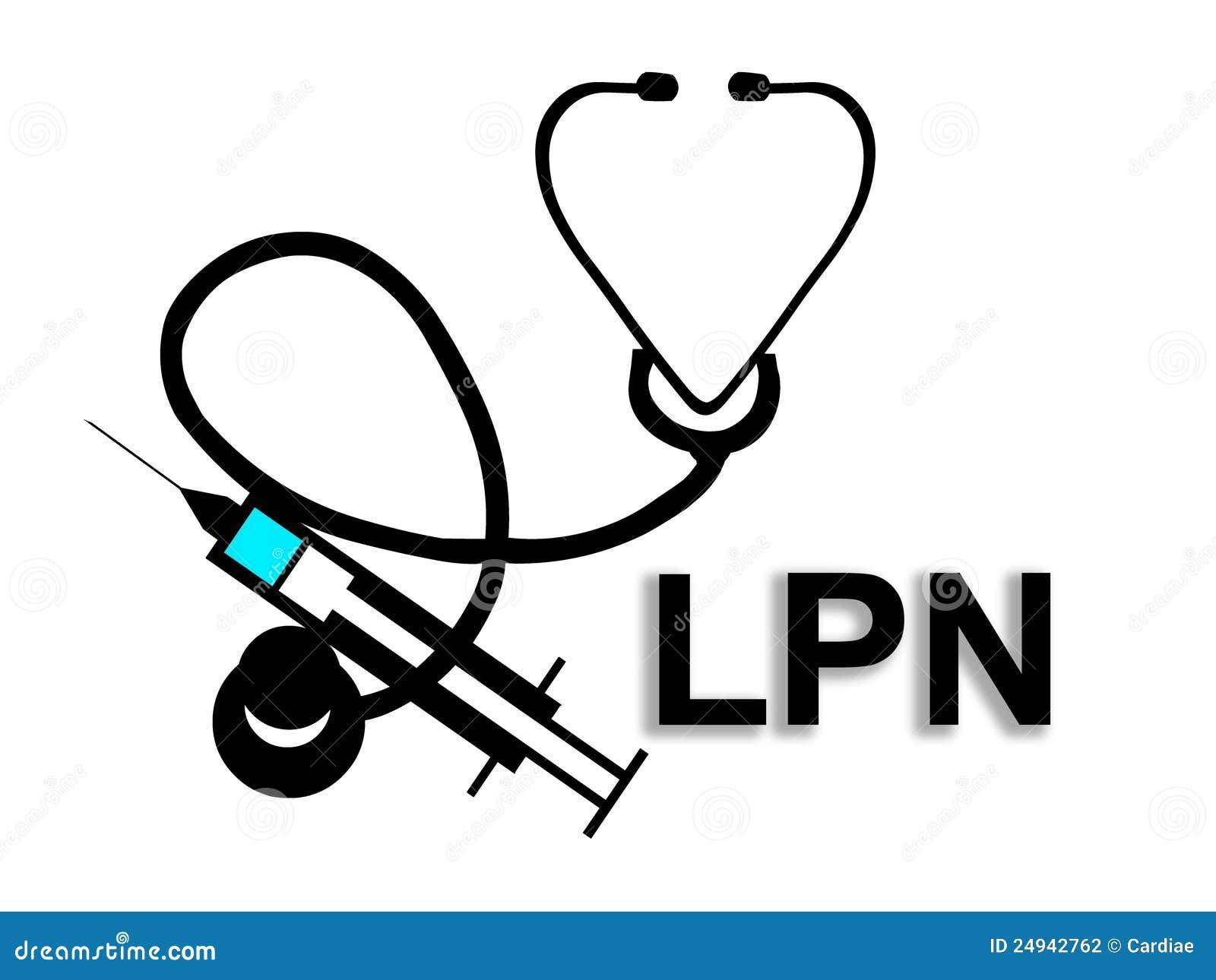 Lujo Lo Que Es Enfermera De Lpn Motivo - Imágenes de Anatomía Humana ...