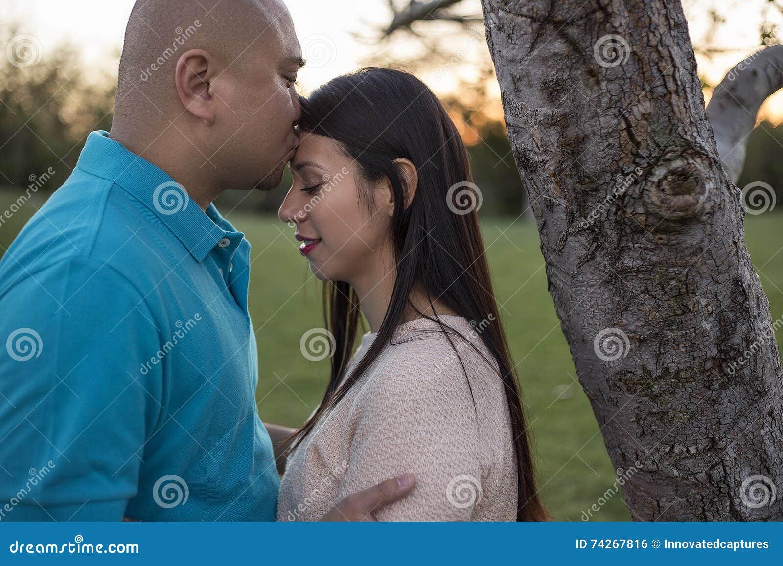 Hispanic christian dating