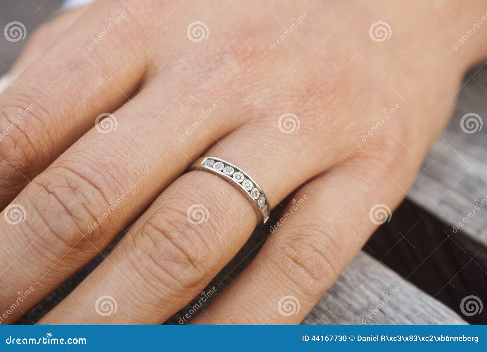 Insurance Engagement Ring Travel