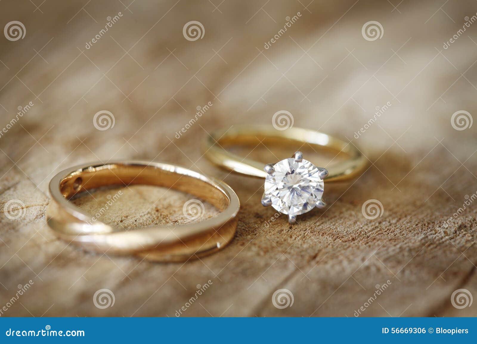 Background Band Diamond Engagementanic Ring Wedding