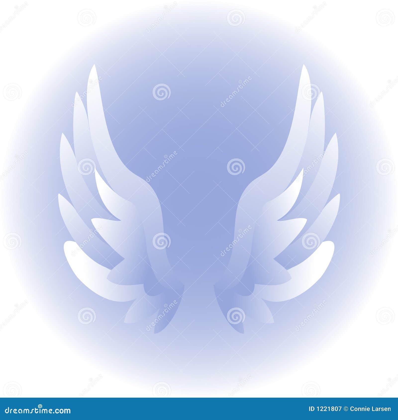 Engels-Flügel/ENV